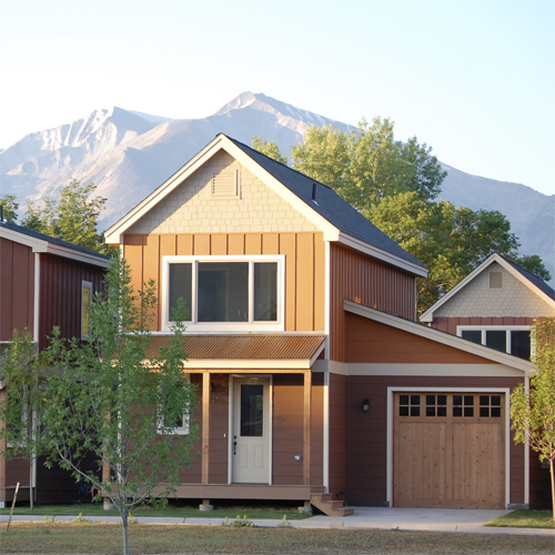 aspen multi-family housing architect tkga's keator grove project in carbondale, co