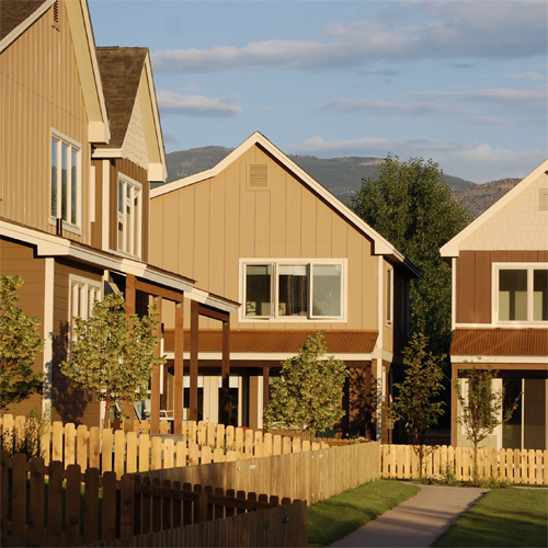 aspen affordable housing architect tkga's keator grove project in carbondale, co