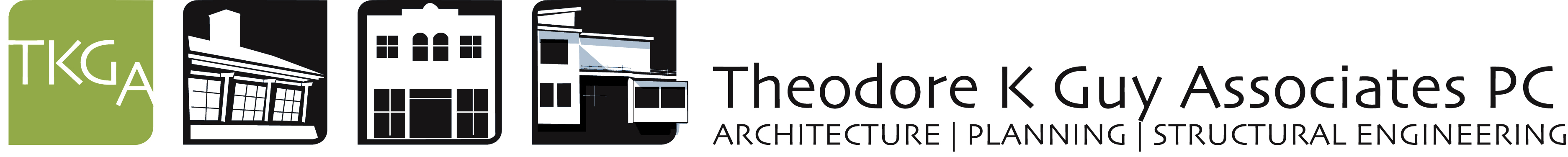 aspen architect tkga architect planner and structural engineer