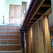 Aspen CO Architect TKGA's Galena Place Interior Remodel in Aspen, CO