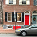 philadelphia restoration architect