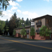 Aspen Architects TKGA West Main St Affordable Housing Aspen, CO
