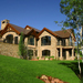 Aspen Architects TKGA Chateau Eagle Pines Aspen, CO