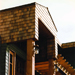 Aspen Architects TKGA Divide 1993 Snowmass Village, CO