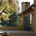Aspen Architects TKGA Plum Street Basalt, CO